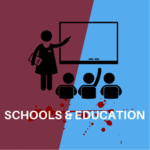 Primary school teacher training, Curriculum support, Scheme of work writing, Curriculum mapping